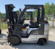 2007 UNICARRIERS MCP1F2A25