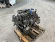 MERCEDES-BENZ OM906LA INDUSTRIAL ENGINE - 260 HP