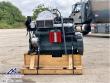 MACK E6-285 MECHANICAL DIESEL ENGINE (2 VALVE), 285HP