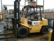 1992 UNICARRIERS FG30