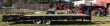 2015 HOOPER TRAILER SALES INC 8WIDE 7TON HD