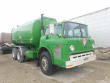 1988 FORD CT8000