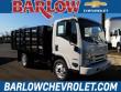 2019 CHEVROLET LCF 4500