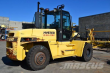 2003 HYSTER H12