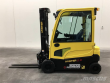 2018 HYSTER J2.00