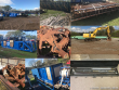 2014 AMERICAN AUGERS DD-220