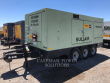 2011 SULLAIR 900/1150XH