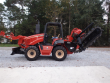 2006 DITCH WITCH RT115