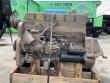 1989 CUMMINS LTA10 ENGINE 300 HP