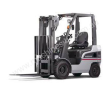 UNICARRIERS 1F SERIES
