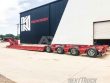 2020 KALYN SIEBERT LOWBOY TRAILERS