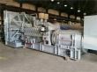 MTU 3000RXC6DT2 - 3000 KW DIESEL GENERATOR
