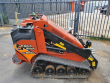 2014 DITCH WITCH SK850