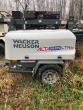 2016 WACKER NEUSON LTN6