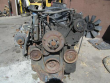 1999 CUMMINS M11 ENGINE ASSEMBLY