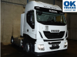 2016 IVECO STRALIS AS