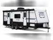 2021 COACHMEN RV CLIPPER ULTRA-LITE 262BHS