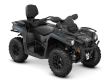 2020 CAN-AM OUTLANDER XT 570
