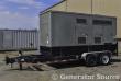 2010 BALDOR 350 KW 1687 HOURS - GENERATORS 350 KW