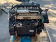 BRAND NEW KOHLER KDI2504TCR ENGINE FOR JCB 409 WHEEL LOADER, JCB 215T, 210T, TM220 LOADER, BOBCAT 310 SKID STEERS, LOADERS