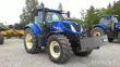 2016 NEW HOLLAND T7.260