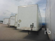 2007 WABASH 48 FT X 102 IN. T/A