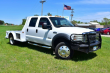 2006 FORD 550