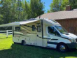 2016 COACHMEN BY FOREST RIVER PRISM