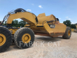 2013 MOBILE TRACK SOLUTIONS MT35