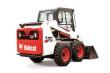 2019 BOBCAT S450