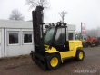 1991 HYSTER H6.00