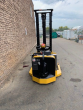 2003 YALE MSW040
