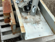HVF18X31 AGGREGATE FEEDERS