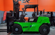 2020 VIPER FD70