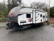 2018 CRUISER RV STRYKER 2916