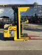 2013 HYSTER R30