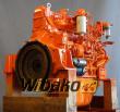 SUMITOMO SH450HD-3