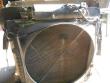 2007 FREIGHTLINER FLD120 RADIATOR