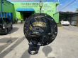 1994 ROCKWELL SQ100 DIFFERENTIAL