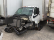 2007 GM/CHEV (HD) C7500 LOT NUMBER: 815