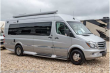 2016 WINNEBAGO 70X SPRINTER CLASS B RV AT MHSRV