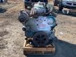 INTERNATIONAL DT530 DIESEL ENGINE