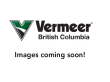 2015 VERMEER RTX550