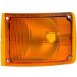 AFTERMARKET NOT SPECIFIED LED LIGHTS