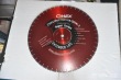 DIAMOND BLADE CONSTRUCTION MATERIALS CIMEX CMS650
