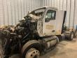 2017 KENWORTH T680 LOT NUMBER: SV-137