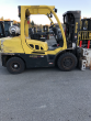 2015 HYSTER H90