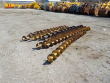 AMERICAN AUGERS 16-35, 20-28, 24-75 AUGER