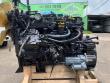 2001 CUMMINS ISB 5.9L ENGINE 210 HP