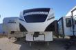 2021 K-Z RV SPORTSMEN 302